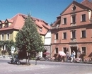 Schranne Hotel Rothenburg