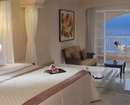 Cozumel Palace Resort All Inclusive