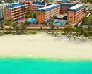Nassau Palm Hotel Nassau