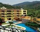 Casa Iguana Hotel Mismaloya Puerto Vallarta