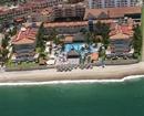 Playa Del Sol Costa Sur Hotel Puerto Vallarta