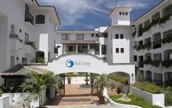 Blue Seas Old Town Gay Friendly Resort Puerto Vallarta Puerto