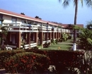 Qualton Club Hotel Ixtapa