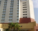 Howard Johnson Plaza Hotel Las Torres Guadalajara