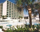 Islander Hotel Daytona Beach (The)