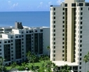 Pointe Estero Beach Resort Fort Myers