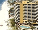 DiamondHead Beach Resort Fort Myers