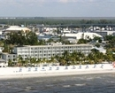 Best Western Beach Resort Fort Myers Beach