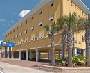 Comfort Inn On The Beach Ormond Beach