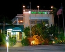 Monte Carlo Resort Motel Fort Lauderdale