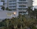 Hyatt Regency Pier Sixty Six Fort Lauderdale