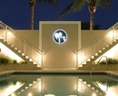 The Grand Resort & Spa Fort Lauderdale
