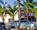 Blue Lagoon Resort Motel Fort Lauderdale