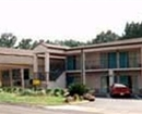 Abc Motel Gainesville (FL)