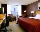 Sheraton Buckhead Hotel Atlanta