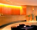 Hotel W Atlanta