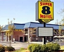 Super 8 Motel Norcross Northeast Atlanta