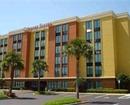 Comfort Suites Baymeadows Jacksonville