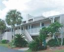 Baymeadows Inn and Suites Jacksonville