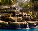 Inn at Key West Hotel