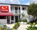 Econo Lodge East Bradenton