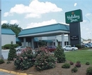 Holiday Inn Perry