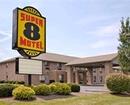 Super 8 Motel Noblesville Indianapolis Area