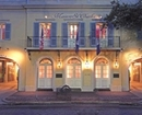 Maison St. Charles Quality Inn & Suites