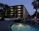 Holiday Inn Hilton Head Island (Oceanfront)