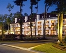 Park Lane Hotel & Suites Hilton Head