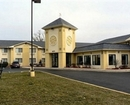 Holiday Inn Express Frederick-FSK Mall(I270/RT 85)