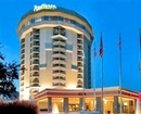 Radisson Hotel Valley Forge Philadelphia