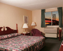 Comfort Inn Downtown - Philadelphia