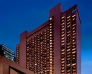 Sheraton Philadelphia City Center Hotel