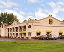 Super 8 Motel Bellmawr NJ Philadelphia PA Area