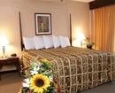 Lexington Hotel George Washington Inn & Conference Ctr
