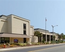 Howard Johnson Inn Williamsburg (VA)
