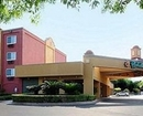 Holiday Inn San Antonio-Downtown (Market Square)