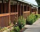 Hill Country Inn & Suites At Salado Creek Villas San Antonio