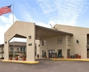 Howard Johnson Inn & Suites Lackland