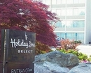 Holiday Inn Select Boston Woburn
