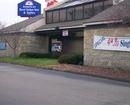 Americas Best Value Inn & Suites Warren