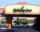 Holiday Inn Southgate (Detroit-South)
