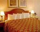 Holiday Inn South Plainfield-Piscataway Hotel