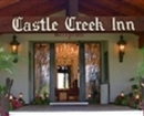 Castle Creek Inn Resort & Spa San Diego
