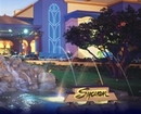 Sycuan Resort & Casino El Cajon