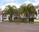 Days Inn Santa Clara El Camino Real