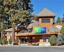 Holiday Inn Express South Lake Tahoe