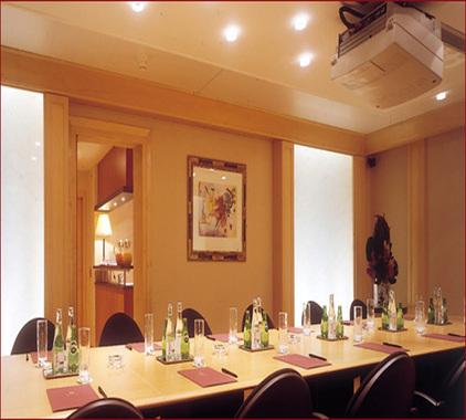 Franklin roosevelt hotel paris null prix r servation for Prix hotel moins cher