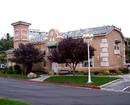 Hotel Suites of America